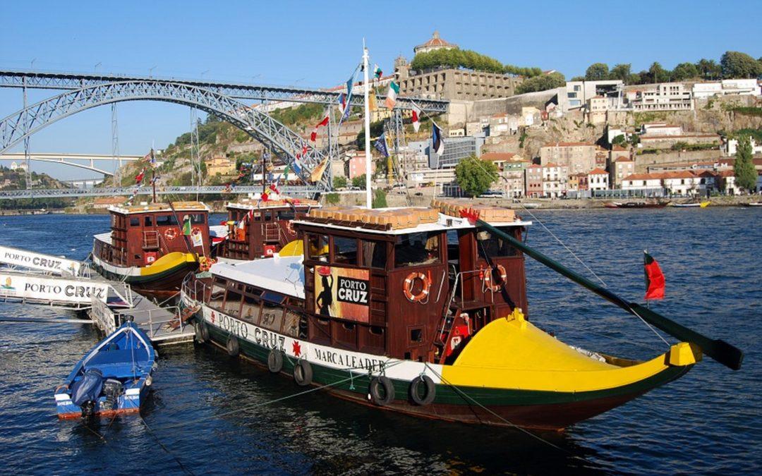Perché trasferirsi in Portogallo a Porto?