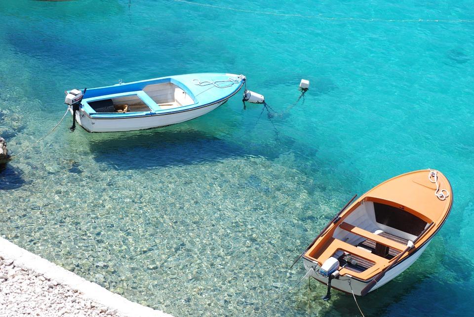 Croazia Trasferimento