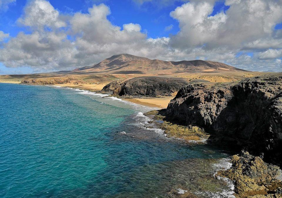 Trasferirsi alle Canarie: i nostri consigli