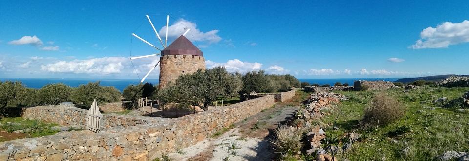 Isola di Creta
