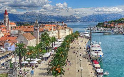 Vorresti aprire un'attività in Croazia?