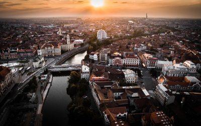 Vivere e lavorare in Romania: Michele ci racconta la sua scelta di vita