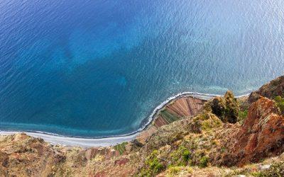 Trasferirsi in Portogallo: pensione, costo della vita, sanità, eredità, socialità