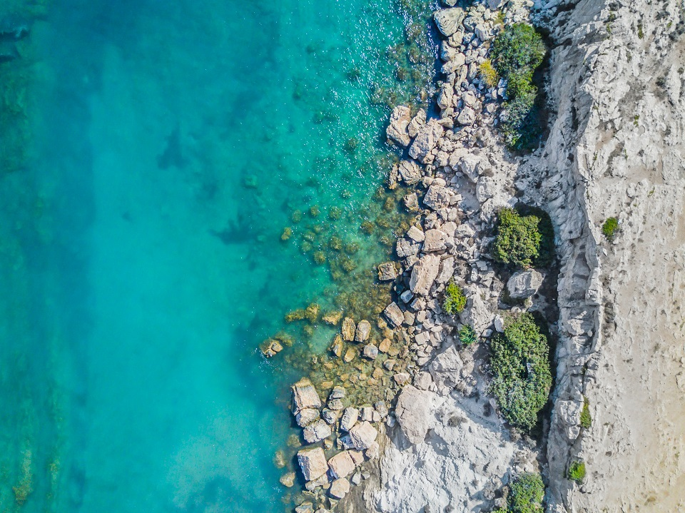 Vivere a Cipro