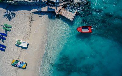 Trasferirsi in pensione in Albania: piccola guida introduttiva