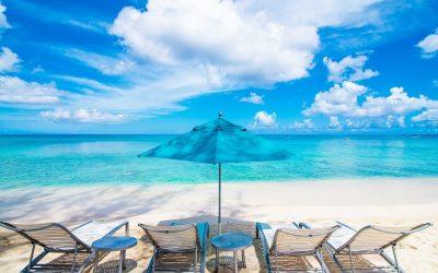 Parti per Fuerteventura ad un prezzo indimenticabile se prenoti entro il 27/07!