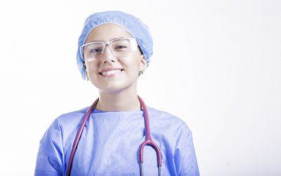 Cerchiamo medici, infermieri e fisioterapisti per lavoro in Francia