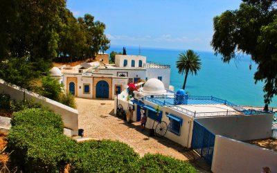 Viaggi esplorativi Tunisia: un'esperienza a 5 stelle