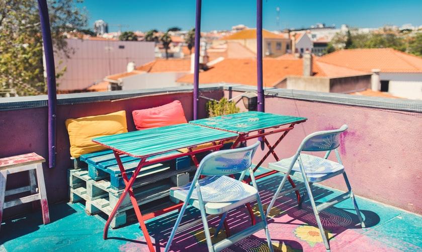 Come cercare (e trovare) casa in affitto in Portogallo