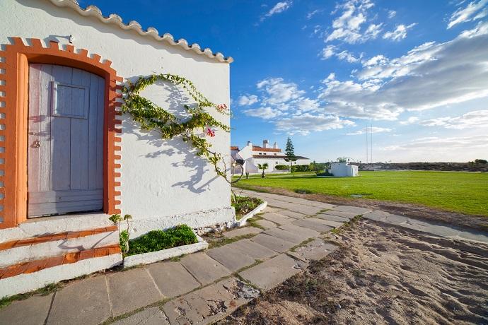 Trasferirsi in Algarve in pensione: la storia di Marcello