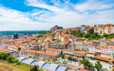 """Trasferirsi in Portogallo: Giuseppe ci racconta la sua """"Buarcos"""", dove gli affitti costano molto meno…"""