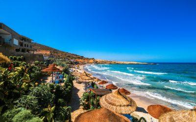 Trasferirsi in Tunisia in pensione: la prima esperienza di Vittorio
