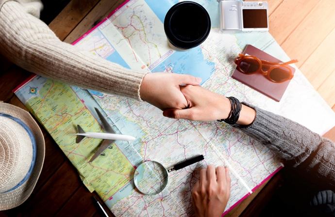 Trasferirsi all'estero in pensione: dove conviene vivere per pagare meno tasse