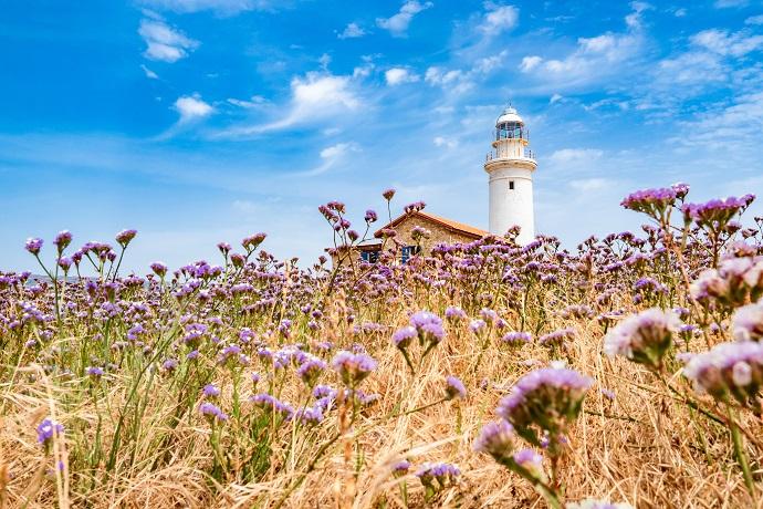 Cipro: una destinazione completa ed accogliente