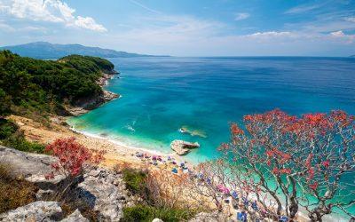 Trasferirsi in Albania: tassazione zero per i pensionati privati