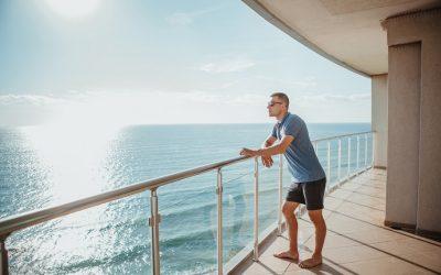 Trasferirsi a Madeira: Silvano ci racconta la sua esperienza