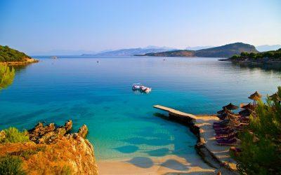 In pensione in Albania: tutti i motivi per trasferirsi