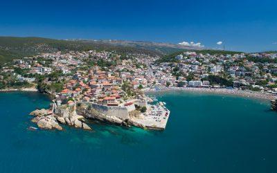 Perché acquistare casa in Albania da pensionato?
