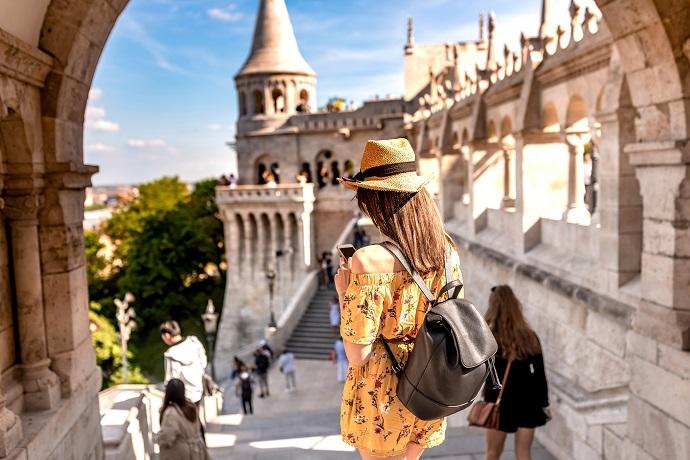 Trasferirsi all'estero: una guida per tutti
