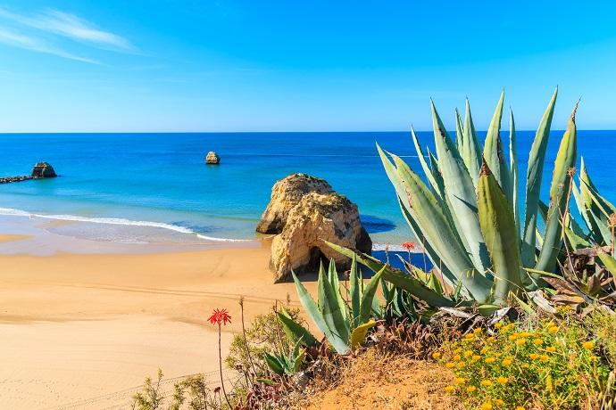 Trasferirsi in Algarve in pensione: guida introduttiva