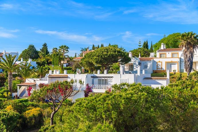 Casa in vendita Portogallo
