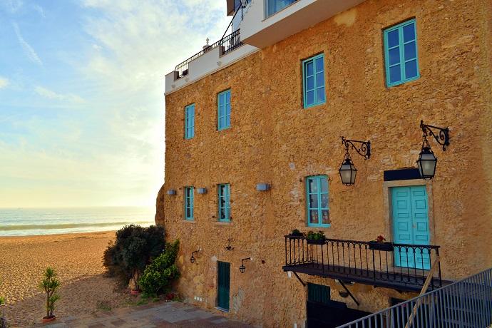 Comprare casa in Algarve: tutto quello che devi sapere