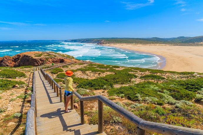 Dove vivere in Portogallo in pensione