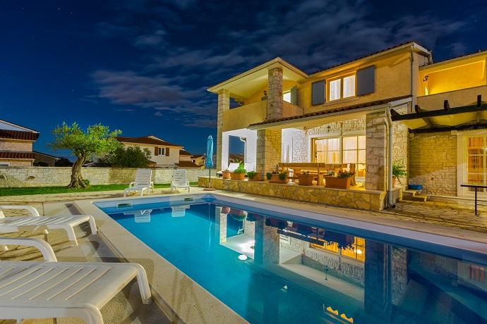 Comprare casa in Portogallo: tasse, contratto e iter di acquisto