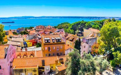 Trasferirsi a Lisbona: l'intervista ad Alessandro