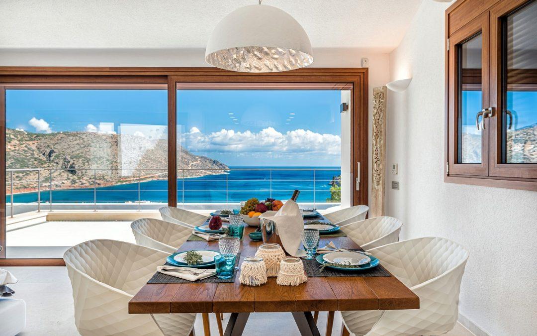 Residenza fiscale a Cipro: vantaggi per pensionati ed imprenditori
