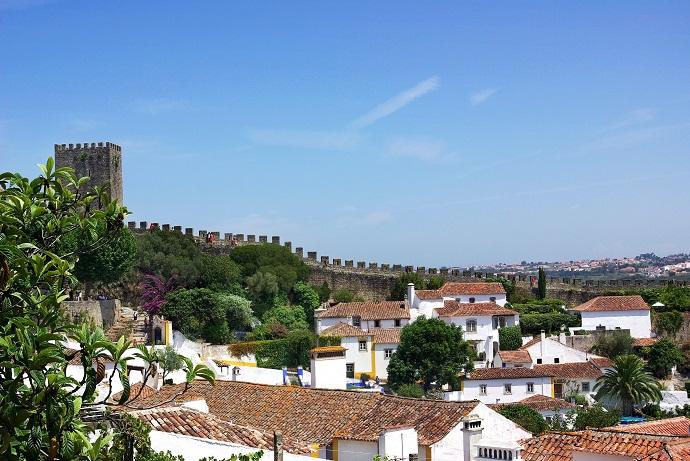 Portogallo pensionati