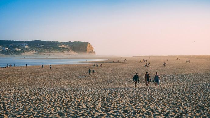 Trasferirsi in Portogallo in pensione
