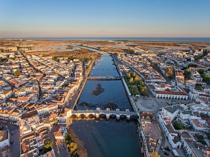 Come si vive da pensionati in Portogallo? Ce lo racconta Rosario!