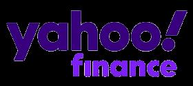 YahooFinance 1