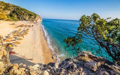 Dove vivere in Albania? Scopri Valona!
