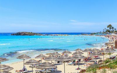Dove trasferirsi a Cipro