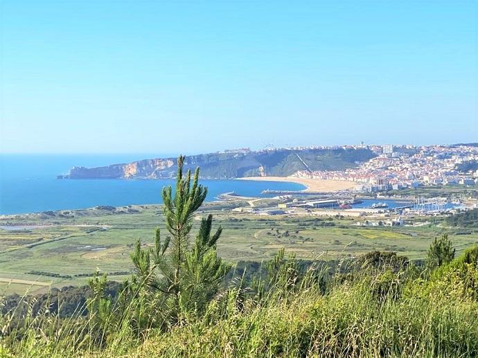 vivere in Portogallo in pensione